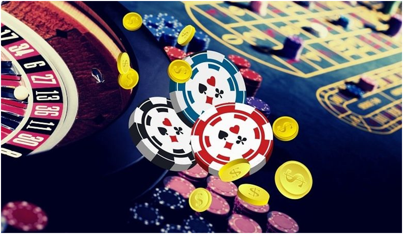 Let's Know How To Win At Online Casinos